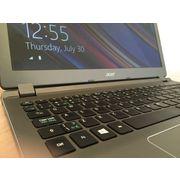 Wholesale Acer Aspire V5-552G-8409 15