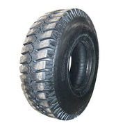 Truck and bus bias tyre from China (mainland)