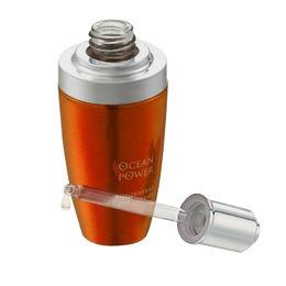 30/50/100mL Massage Lotion Bottle from China (mainland)