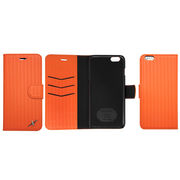Cell phone cases Manufacturer