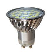 LED Sports Light from China (mainland)
