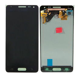China LCD and Touchscreen Assembly