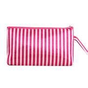 Cosmetic bags from China (mainland)
