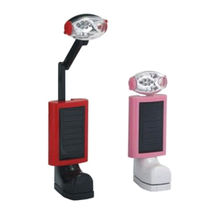 2015 new arrival mini solar lamps from China (mainland)