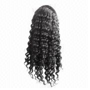 Lace Wig from China (mainland)