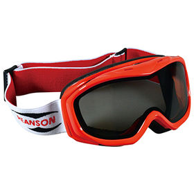 Ski goggle from China (mainland)