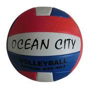 Beach volleyball Manufacturer