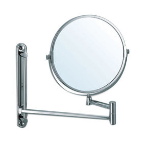 Makeup Mirror from China (mainland)
