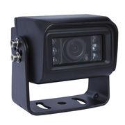 China Rear-view Camera