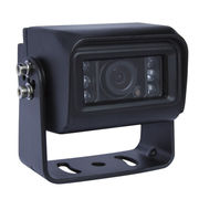 Rear-view Camera from China (mainland)