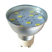 LED Sports Light from China (mainland)
