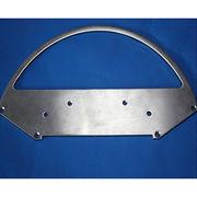 sheet metal part from China (mainland)