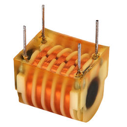 China High-voltage Transformer and Ignition Coils