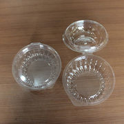 Disposable Food Container Plastic Box from China (mainland)