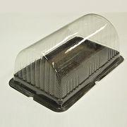 Disposable Bakery Box from China (mainland)