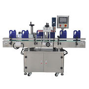 Automatic Plane Labeling Machine from China (mainland)