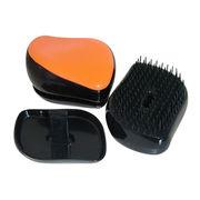 Portable Detangler brush from China (mainland)