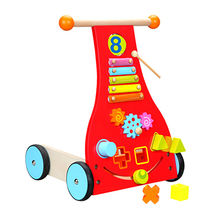 China Walker toy for Baby