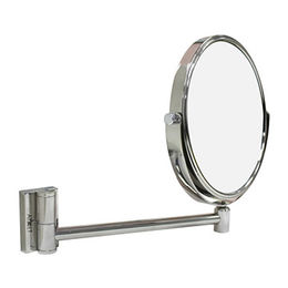 Magnifying cosmetic mirror from China (mainland)