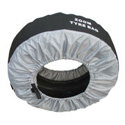 Tire Bag from China (mainland)