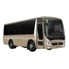 Bus Assemble Line Design Service Manufacturer