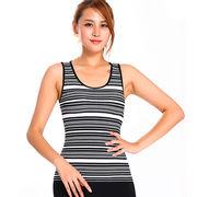 Fashion women's tank tops from China (mainland)