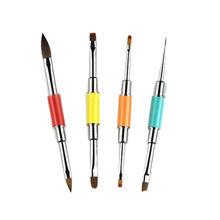 Nail art brush from China (mainland)