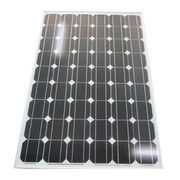Solar PV Module from China (mainland)