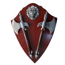 """16"""" fantasy axe from China (mainland)"""