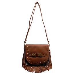 Ladies Designer Handbag Fashion Women Cross Body from China (mainland)