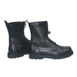 Anti-roti Boots from China (mainland)