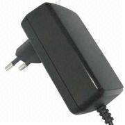 E-POS Adapter/POS Kit from China (mainland)