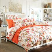 Home bedding sets from China (mainland)