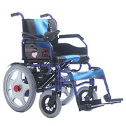 Electric-powered wheelchair from China (mainland)