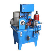 Hydraulic Power Unit from China (mainland)