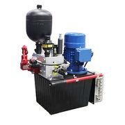 Hydraulic Power Unit from China (mainland)