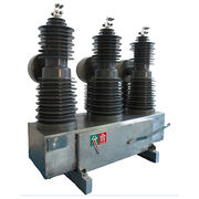 Vacuum circuit breaker from China (mainland)