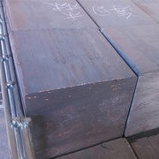 Iron blank/cast iron bar material for machine from China (mainland)