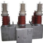 36kV vacuum circuit breaker from China (mainland)