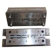 Precision Metal Stamping Die Mold Manufacturer