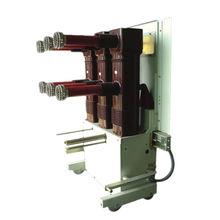 Vacuum circuit breaker from China (mainland)