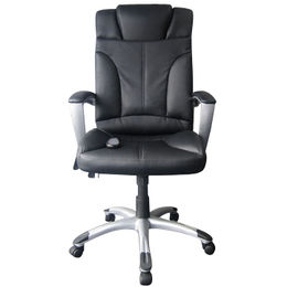 Office Computer Chair from China (mainland)