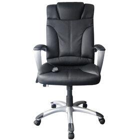 Office Partition Manufacturer