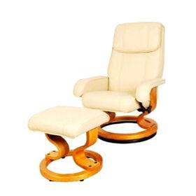 Shiatsu Leisure Massage Chair from China (mainland)