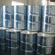 Corn Oil Manufacturer