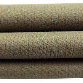 Printed cotton spandex satin fabric from China (mainland)