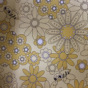 Wall Covering Manufacturer