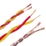 Customized Twisted Pair Wire from China (mainland)