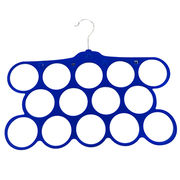 14 Holds Scarf Hanger from China (mainland)