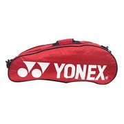 Badminton racket bags from China (mainland)